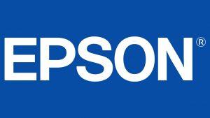 Impresoras multifunción laser y tinta Epson