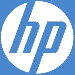 Impresoras multifunción laser y tinta HP