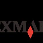 Impresoras multifunción laser y tinta Lexmark