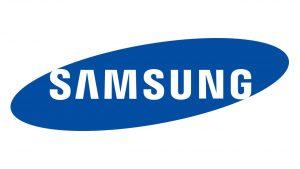 Impresoras multifunción laser y tinta Samsung