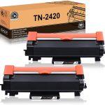 Tóners y tintas para impresora